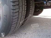 Vedere le foto Camion Nissan NISSAN 56