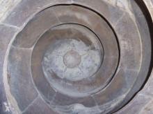 Vedeţi fotografiile Betoniera Fiori DB 460 SL