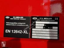 Voir les photos Camion Mercedes Arocs 2646 K 6x4 Meiller Bordmatik HPEB AHK
