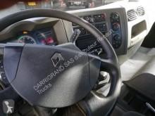 Voir les photos Camion Renault Premium Lander 430.26