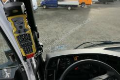 Voir les photos Camion Mercedes 4145,4142 K Arocs 8x4, Meiller RK 30.70, Funk