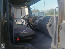 Voir les photos Camion Kögel MERCEDES 180 PTT - VEICOLO SPECIALE PER LOGISTICA-PORTI-ETC