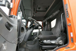 Voir les photos Camion Mercedes 1833 AK Axor 4x4, Kran Palfinger PK10501, Funk