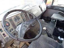 Voir les photos Camion MAN 33.422