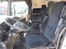 ciężarówka Mercedes podwozie ACTROS 2558 L 6X2 Euro6 Fahrgestell BDF Luft 6x2 Olej napędowy Euro 6 nowe - n°1910987 - Zdjęcie 14