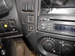 Voir les photos Camion DAF 410