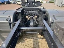 autres camions MAN TGA 18.350 LL  4x2  18.350 LL 4x2, Fahrschulausstattung 4x2 Gazoil Euro 4 occasion - n°2481192 - Photo 14