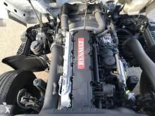 Voir les photos Camion Renault Midlum 270.18 DXI