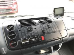 Voir les photos Camion Mercedes 817 4x2  817 4x2 mit Verkaufsaufbau