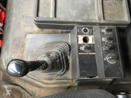 Voir les photos Camion Mercedes K 6x4 K 6x4 Kanalreiniger