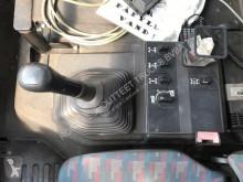 Voir les photos Camion Mercedes 1831 AK 4x4  1831 AK 4x4 Tempomat