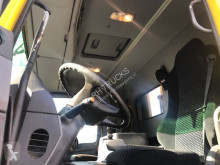 Voir les photos Camion Mercedes 3332 KIPPER+KRAAN