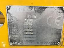 Voir les photos Semi remorque nc De Buf BM 12-36-2 De Buf BM 12-36-2 mit Baryval Mischer ca. 12m³