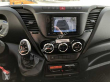 Voir les photos Véhicule utilitaire Iveco Daily 70C17 (72-170) A8/P Koffer+LBW Automatik