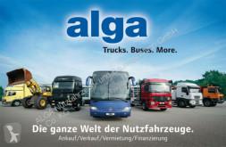 Voir les photos Camion Mercedes 3535K, Meiller-Stahl, Motor Diesel V8, 1. Hand,