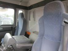 Voir les photos Camion MAN TGA 35.390 8x4 STETTER 9m3 + Theam 14m+4m