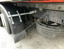 View images Mercedes AXOR 2536 6x2 PALFINGER PK 15500 EURO Kran Cran truck