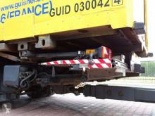 View images MAN -  18.400 + remorque truck