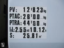 Voir les photos Camion Renault Premium Lander 410 DXI