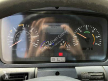 Voir les photos Camion Unimog UNIMOG U300 4x4