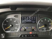 Voir les photos Camion Iveco ML150E25 W 4x4 ML150E25 W 4x4, Hyva AZ20.3H