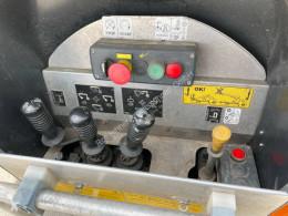 Voir les photos Camion GSR E180TJ