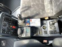 Voir les photos Camion Unimog Mercedes-Benz U300 4x4
