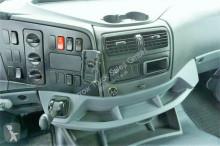 Voir les photos Camion Mercedes Atego 1229 L - LBW - AHK - Luft - Schaltgetriebe
