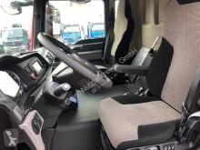 Voir les photos Camion MAN 35.460 8x6 BB Muldenkipper Meiller *2019