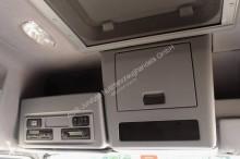Voir les photos Camion Mercedes Mercedes Artego 818