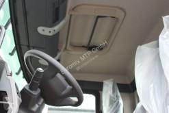 Voir les photos Camion MAN TGS 32.420 8x4 / Euromix MTP EM 9m³ R EURO6