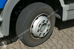 Voir les photos Camion Mercedes 1224 L Atego/2,78 m. Innenhöhe/2 t. LBW/Edscha