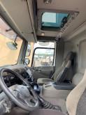Ver as fotos Camião DAF