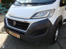 Voir les photos Camion Fiat DUCATO