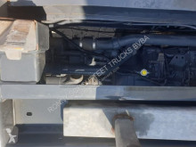 Voir les photos Camion Iveco 480 6x2 Autom./Klima/Tempomat