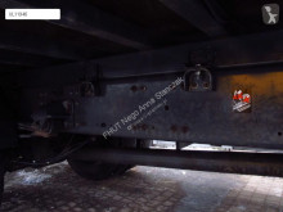 Voir les photos Camion Fassi RENAULT - PREMIUM LANDER 410DXI  F130 NEW