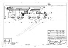 Voir les photos Camion MAN 50.480BB 10x4 Standheizung/Autom./Klima