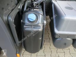 camion Mercedes châssis Actros 2545 L 6x2  2545L 6x2 Fahrgestell mit Retarder,Voll-Luft gefedert 6x2 Gazoil Euro 5 neuf - n°2067957 - Photo 15