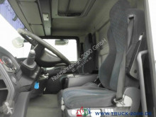Voir les photos Camion MAN TGM 18.240 Schiebeplanen L.+R. LBW Deutscher LKW