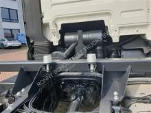 autres camions MAN TGA 18.350 LL  4x2  18.350 LL 4x2, Fahrschulausstattung 4x2 Gazoil Euro 4 occasion - n°2481192 - Photo 15