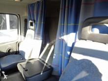 Ver as fotos Camião Volvo