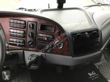 Voir les photos Camion Mercedes 2546 L 6x2  2546L 6x2, Retarder, Fahrschule