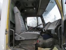 Voir les photos Camion Mercedes 3233 B Baryval Mixer 10 cub