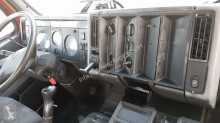 Voir les photos Camion Meiller MERCEDES-BENZ - 2638 AK 6x6  AHK
