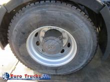 Voir les photos Camion Mercedes 1424L 1624L