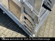 "Voir les photos Camion Mercedes 821L"" Neu"" WST Edition"" Menke Einstock Vollalu"