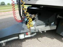 Voir les photos Camion remorque nc MERCEDES-BENZ - ACTROS 2842 6X2 EURO 6 26 CC LVZ + remorque