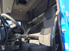 Zobaczyć zdjęcia Ciężarówka DAF XF 106 440 manual