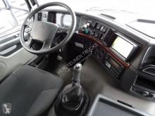 View images Terberg FM1950-HT / / ABROLKIPPER + Z KRAN / truck