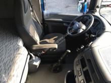 Voir les photos Camion DAF XF 106.440 E6 105 kontener 6x2 , Super stan